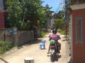 Danh tính hung thủ chém ba người thương vong tại Hà Nội