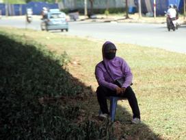 Dự báo thời tiết 4/7: Hà Nội vẫn nóng nghẹt thở 3 ngày nữa