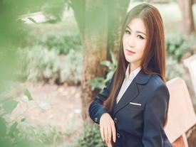 MV Việt trăm triệu lượt xem?