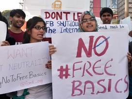 Các nước trừng phạt Facebook thế nào khi gây scandal?