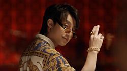 Trừ đôi tất giá rẻ, nguyên MV 'Chạy ngay đi' remix của Sơn Tùng M-TP toàn là thời trang hàng hiệu tính tiền triệu