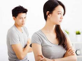 Về thăm nhà trai, bạn gái 'câm như hến' khiến cả họ ai cũng ghét