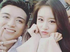 E-kip Jiyeon (T-ara): Soobin Hoàng Sơn là ca sĩ Việt hát tiếng Hàn hay nhất!