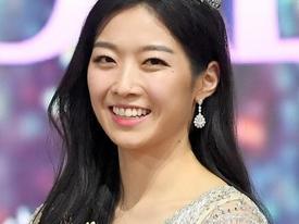 Hoa hậu Hàn Quốc 2018 gây thất vọng tràn trề vì nhan sắc không vượt qua nổi mốc trung bình