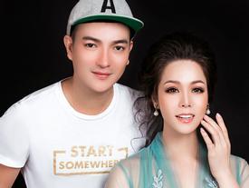 Chuyên gia Make-up Hùng Việt: 'Tôi không giỏi nịnh nghệ sĩ'