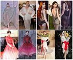 Bảo Anh diện váy nhái Versace từng được Gigi Hadid mặc cách đây 2 năm?-3