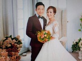 Dân mạng xôn xao ảnh cưới cô dâu 61 tuổi, chú rể 26 tuổi ở Cao Bằng