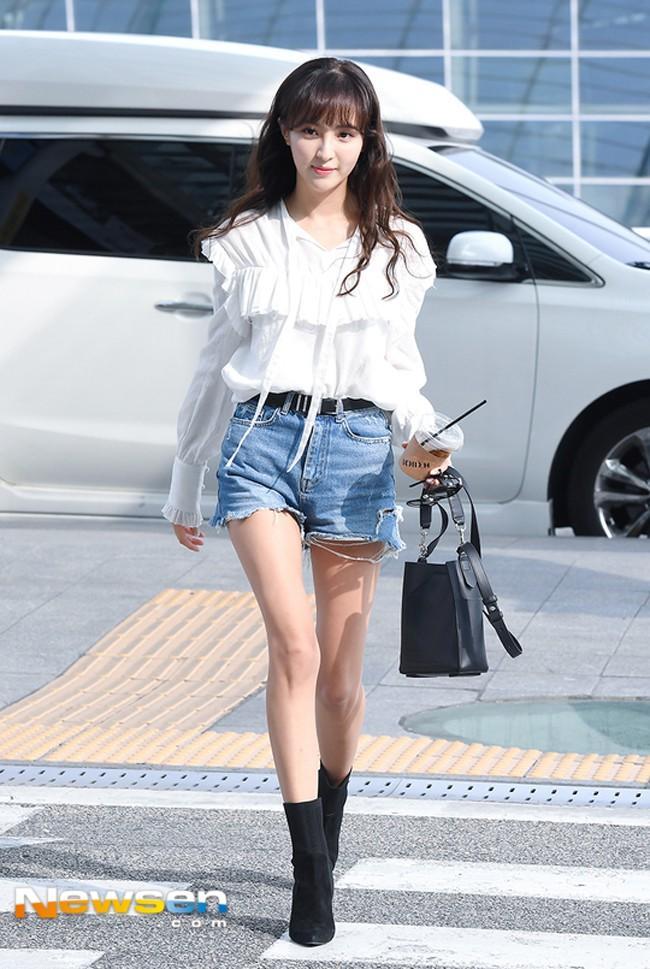 Jung-Hye-Sung.jpg
