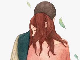 Thứ 7 ngày 7/7/2018 của 12 cung hoàng đạo: Song Ngư có tin vui chuyện tình yêu