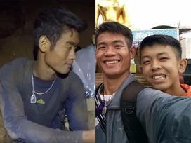 Vụ cựu đặc nhiệm SEAL tử vong: Lo sợ HLV đội bóng Thái Lan tự tử