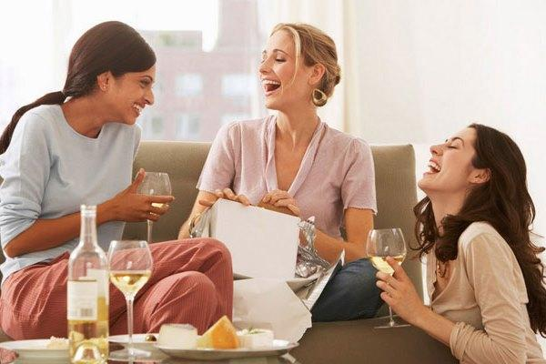 Khi bố mẹ vắng nhà, 12 cung hoàng đạo làm gì ?