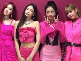 Vượt qua BTS, BlackPink trở thành nhóm nhạc có MV đạt 150 triệu view nhanh nhất Kpop