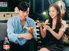 'Thư ký Kim' đi vào lối mòn 'đầu voi đuôi chuột' của phim Hàn?