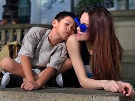 Subeo muốn được sống ở Mỹ, Hồ Ngọc Hà hào hứng: 'Mình và cậu lộ bản chất y chang nhau'