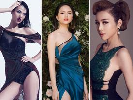 Vừa chê 'fans Hương Giang vô học giống chủ' rồi lại quay ngoắt 180 độ, Hồng Quế bị ví 'thánh lật' nổi tiếng nhất tuần qua