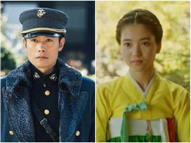 Ngay tập 1, bom tấn 'Mr. Sunshine' của biên kịch 'Hậu duệ mặt trời' đã bị netizen chê tan nát