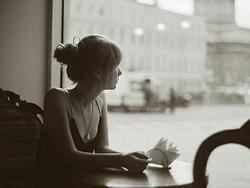 Tình yêu ở tuổi 26, không cần mộng mơ, chỉ cần chân thành