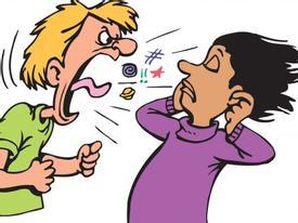 Giải mộng: Nằm mơ cãi nhau với bạn bè dự đoán điều gì trong cuộc sống?
