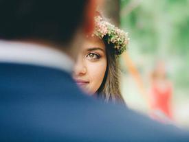Giải pháp xóa tan vấn đề nhạy cảm của cô dâu trước ngày cưới