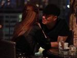 Vợ Việt Anh 'dằn mặt' Quế Vân giữa tin đồn hẹn hò ông xã: 'La liếm ai thì la liếm chứ chừa mặt chồng em ra'