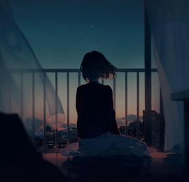 Có những ngày mệt mỏi chẳng muốn nói chuyện với ai, chỉ muốn nằm trong vòng tay mẹ