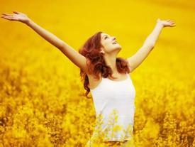 Bí quyết giúp 12 cung hoàng đạo sống tích cực