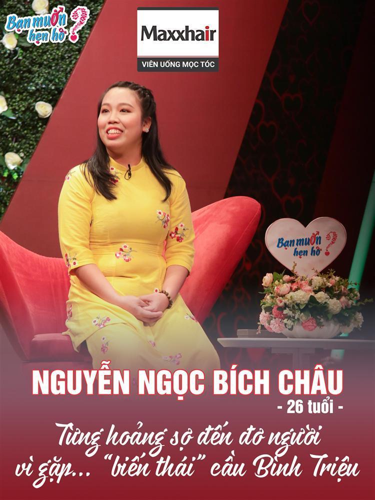 1---Nguyen-Ngoc-Bich-Chau.jpg