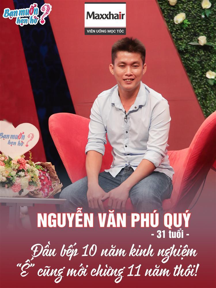 2---Nguyen-Van-Phu-Quy.jpg
