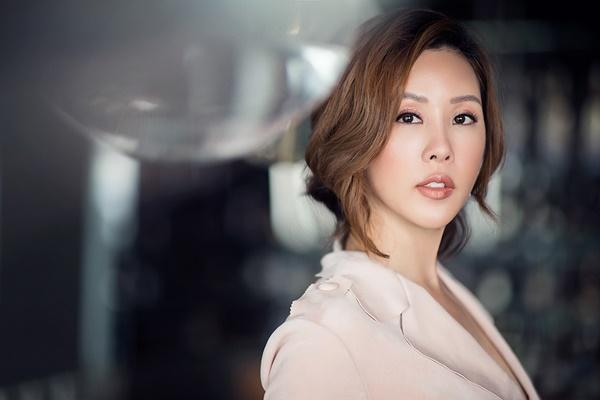 kwon-sang-woo-13.jpg