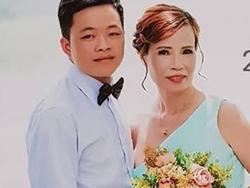 Cô dâu 61 tuổi bức xúc vì vụ tố cán bộ tư pháp vẫn chưa có hồi đáp