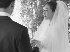 YG Entertainment lần đầu lên tiếng về 'ông xã trẻ măng luôn giấu mặt' của Choi Ji Woo