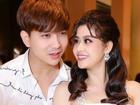 Ca sĩ Tim chính thức xác nhận đã ly hôn Trương Quỳnh Anh