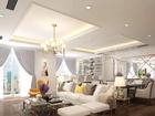 Có gì trong căn hộ cao cấp giá trị gần 10 tỷ của Phi Thanh Vân?