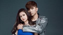 Trước khi xác nhận ly hôn, Tim và Trương Quỳnh Anh khiến cả làng showbiz 'mắc mệt' khi tam phen tứ bận chối bỏ sự thật