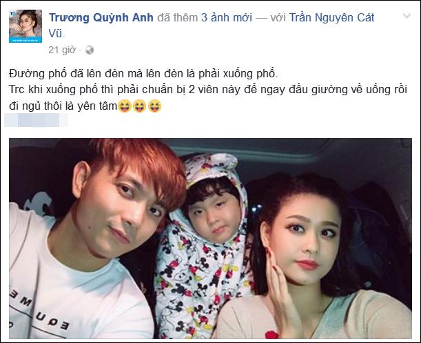 tim-truong-quynh-anh-8.PNG