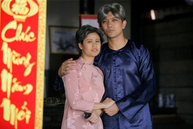 tim-truong-quynh-anh-7.JPG