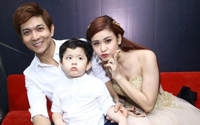 tim-truong-quynh-anh-9.jpg