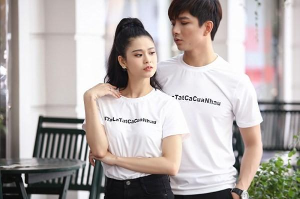 tim-truong-quynh-anh-17.jpg