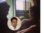 Phạm Anh Khoa lần đầu xuất hiện sau scandal 'gạ tình', lộ rõ vẻ hốc hác tiều tụy