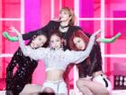 BẤT CÔNG QUÁ: Stylist của Black Pink 'rõ rành rành' thiên vị Jennie trong khi Jisoo mới là visual của nhóm