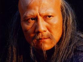 Nam diễn viên võ thuật 'Thiên long bát bộ' qua đời vì ung thư