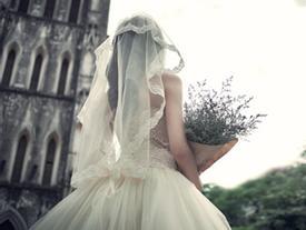 Thời buổi này chẳng có cô gái nào sợ ế, chỉ sợ lấy nhầm chồng