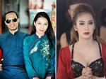 4 tháng sau scandal vỗ mông người showbiz, cuộc sống của rocker Phạm Anh Khoa đã bớt dần u uất-6