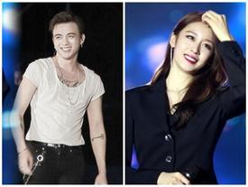 Fan Quốc tế 'truy lùng' Soobin sau teaser với Jiyeon: HLV đẹp trai nhất 'The Voice Kid' và cực nghiện 'Xin đừng lặng im'