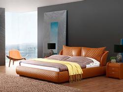 Làm thế nào để đặt giường ngủ đạt được phong thủy tốt, mang lại sức khỏe và thành công?
