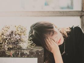 Con gái xinh đến mấy mà có thói xấu này, chàng cũng chán ngán chẳng thèm yêu