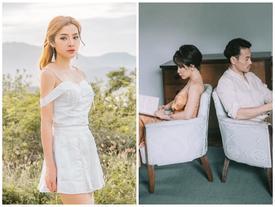 Vpop tháng 7: Phương Trinh Jolie kể chuyện tình tiếc nuối, Uyên Linh được 'giải thoát' khi chia tay