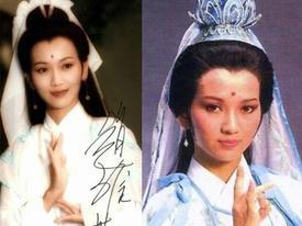 'Quan Âm đẹp nhất' xứ Trung trẻ như thiếu nữ ở tuổi 64 nhờ leo thang bộ