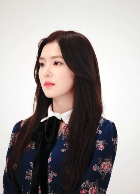 idol-kpop-dung-hang-2-irene-red-velvet.jpg