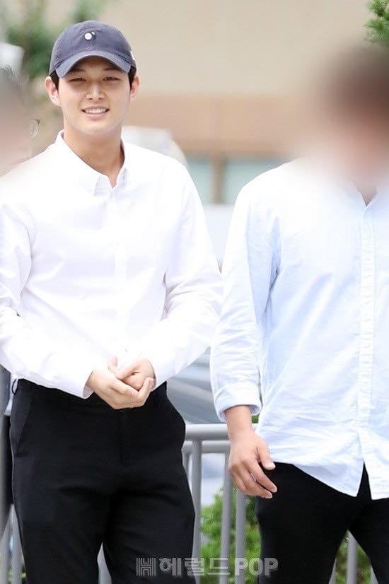 lee-seo-won-1.jpg